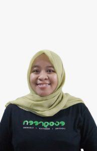 Ecogreen Ary