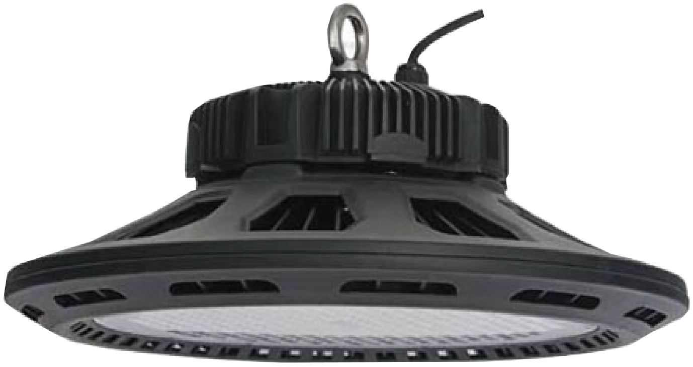 Ecogreen LED UFO Smart Series