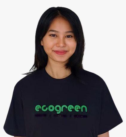 Ecogreen vivi