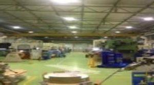 Ecogreen-Proyek MM2100 Area 2 after