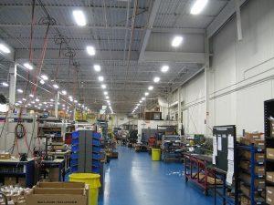 Ecogreen articles nook-industries