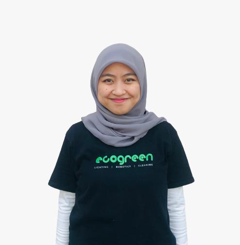 Ecogreen Nurul