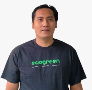 Ecogreen Panji