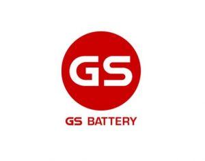 ecogreen client gs battery logo