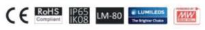 ecogreen label