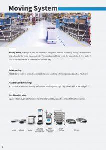 Ecogreen Robotics