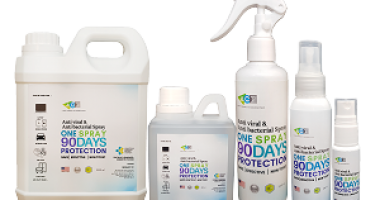 Anti_Microbial_Products-removebg-preview